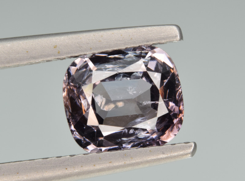 Natural Spinel 1.77 Cts from Burma