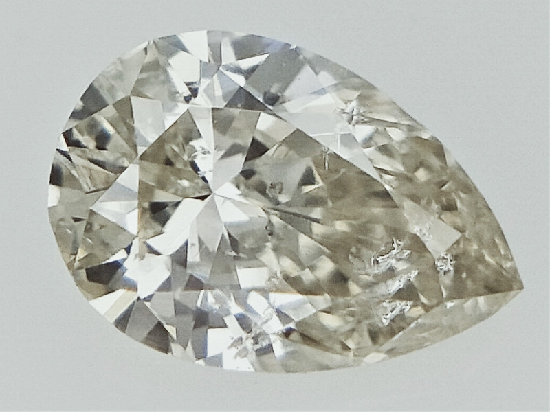 0.15 cts  , buy diamonds at wholesale rates