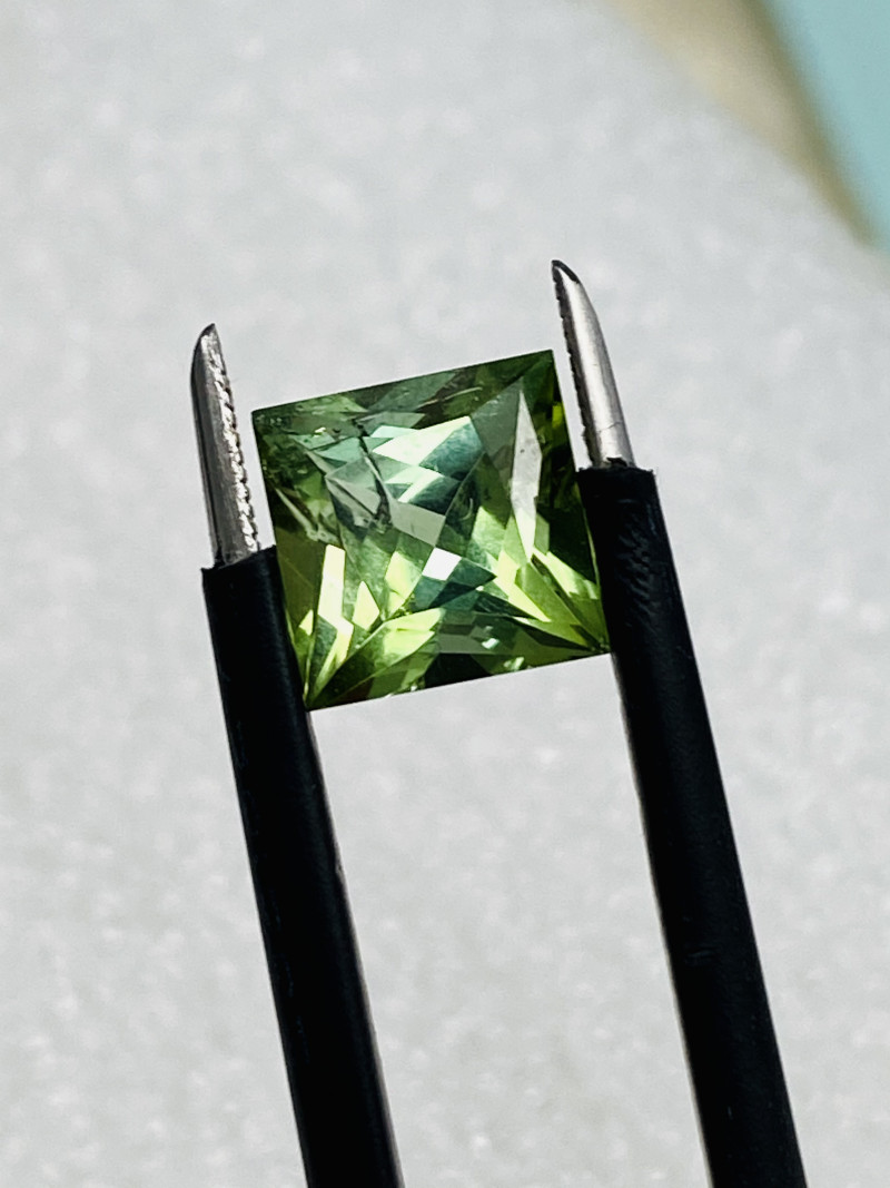 TOURMALINE .-AAA VERY CHEAP-Flawless-FROM COLLECTOR