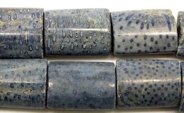 BLUE CORAL NATURAL 95 GMS / 475 CTS  TBG-1709