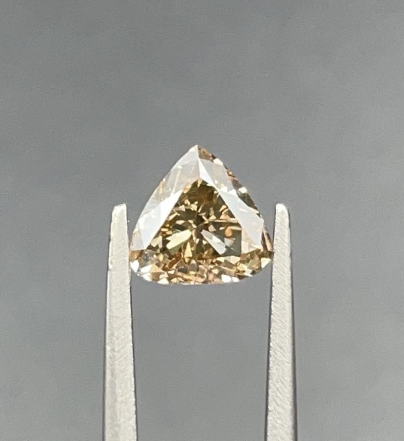 1.03 CT Diamond Gemstones