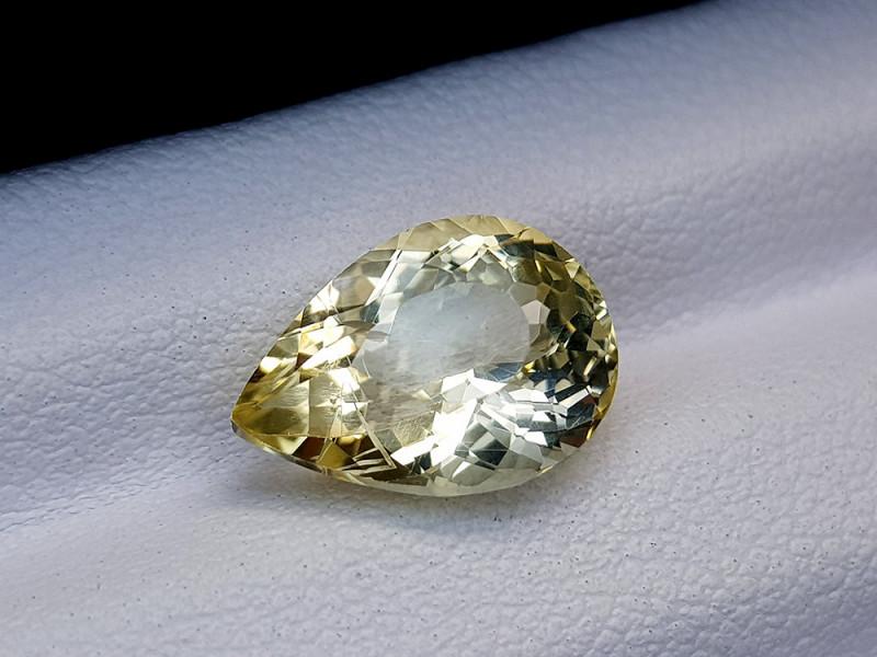 3.31Crt Natural Tourmaline Natural Gemstones JI72