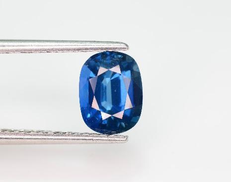 AAA Grade Sapphire