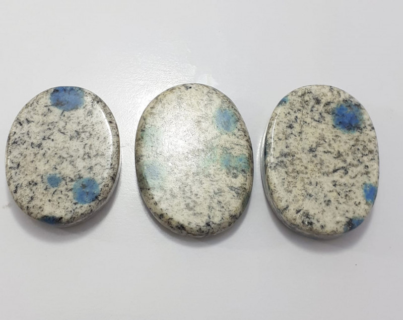402.65 Carats Natural K2Nite From K2 Pakistan