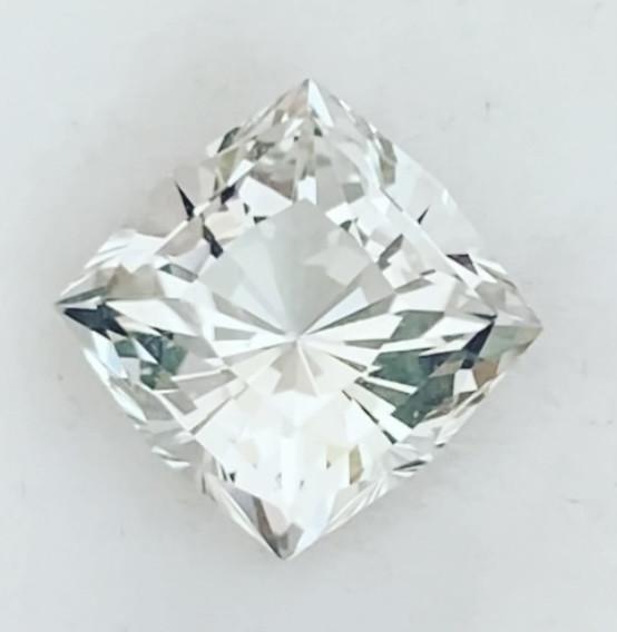 Sparkles With Brilliance - Goshnite