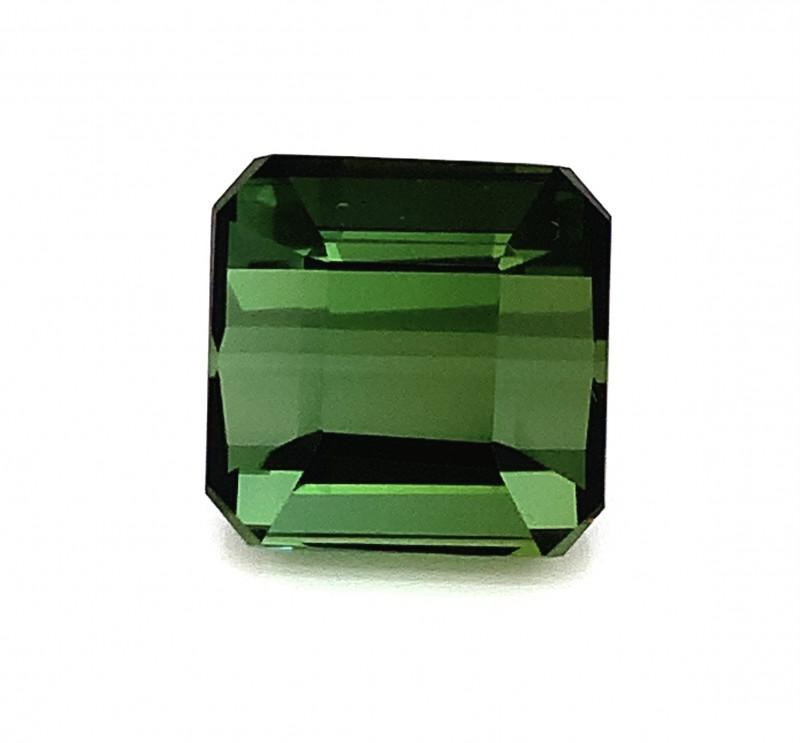 Top Grade 22.72 Carats  Natural Tourmaline Gemstones