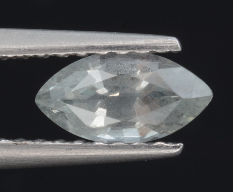 Natural Sapphire 0.65  Cts, Top Quality Gemstones.