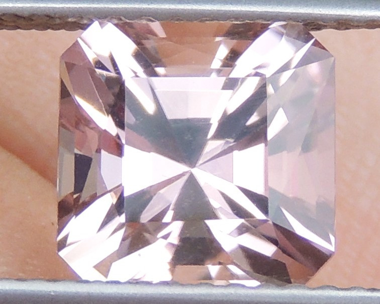 2.40cts Tourmaline From the Congo