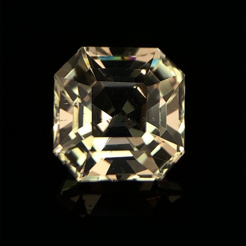 3.10 Cts Top Class Natural Scapolite gemstone