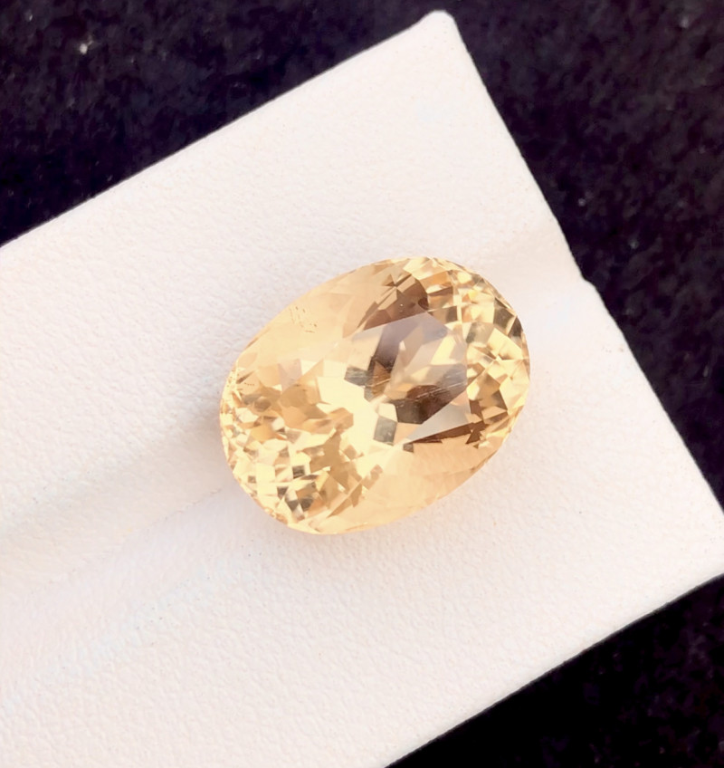 Top Class 11.20 Ct Natural Stunning Scapolite Gemstone