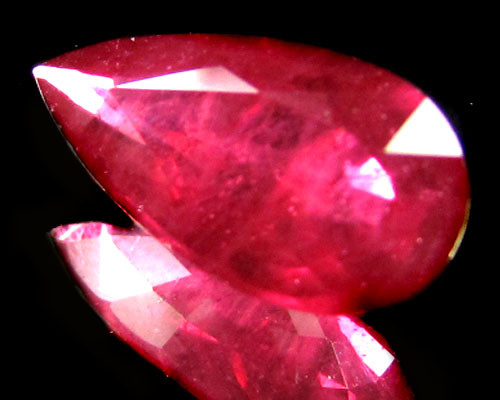 CERTIFIED PIGEON RED RUBY 1.56 CT 0251