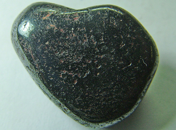 Hematite Stone  84.10 cts  AS  5245