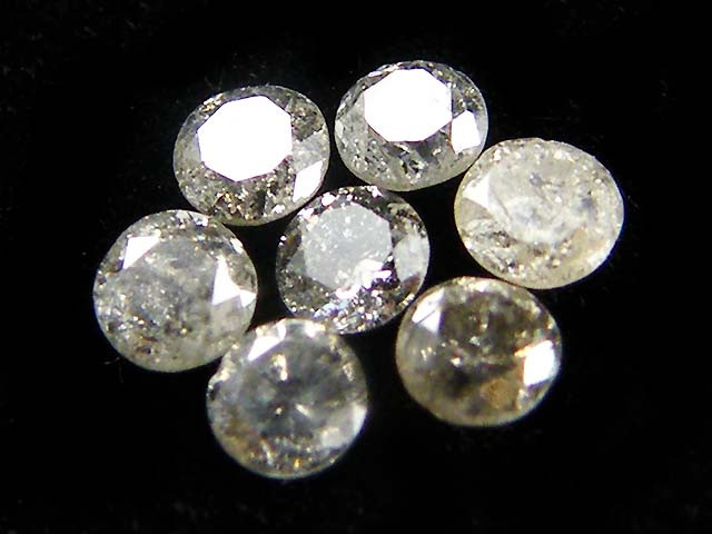 .253 CARAT  PARCEL TWO POINTER DIAMONDS   OP1409