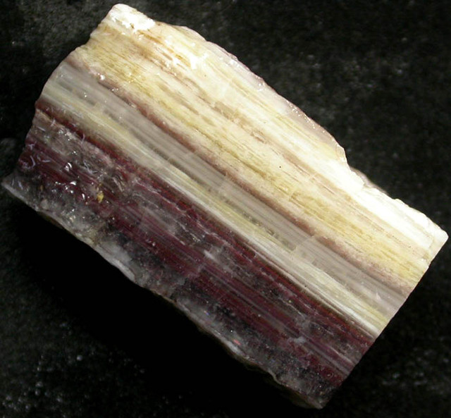 CANDY SILICA  FROM UTAH -USA  41.15 CTS  [F 2041  ]