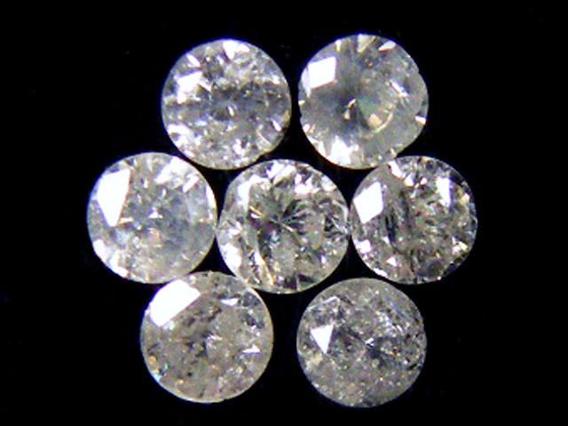 White Spinel Vs Diamond