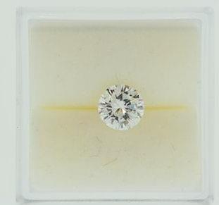IMAGE OF THE DIAMOND