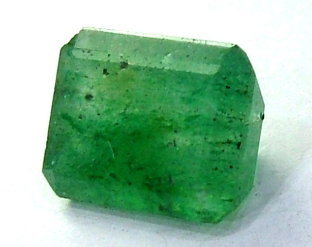 natural prasiolite green don this amethyst t gemstone miss pale loose