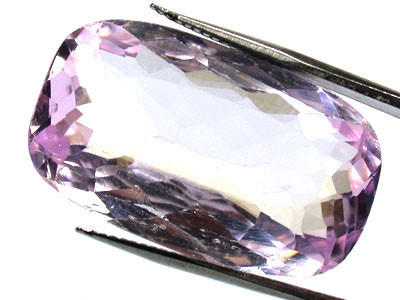 KUNZITE SUPER QUALITY, MYSTICAL ROMANTIC PINK 23.3CTS GW 926