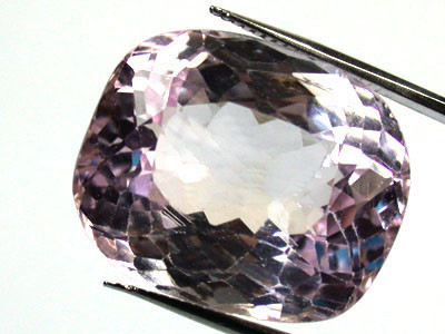 KUNZITE SUPER QUALITY, MYSTICAL ROMANTIC PINK 25.6CTS GW 935