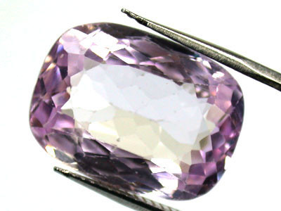 KUNZITE SUPER QUALITY, MYSTICAL ROMANTIC PINK 10.5CTS GW 939