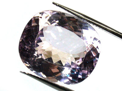 KUNZITE SUPER QUALITY, MYSTICAL ROMANTIC PINK 15.5CTS GW 953