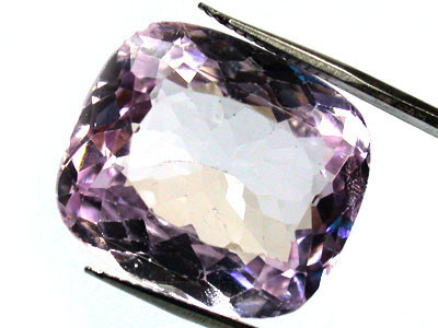 KUNZITE SUPER QUALITY, MYSTICAL ROMANTIC PINK 19.4CTS GW 965