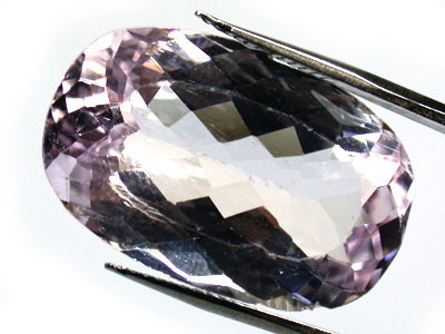 KUNZITE SUPER QUALITY, MYSTICAL ROMANTIC PINK 16CTS GW 977