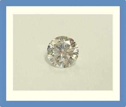 NATURAL WHITE DIAMOND-4MMSIZE-0.25CTWSIZE-GH-VS,NR