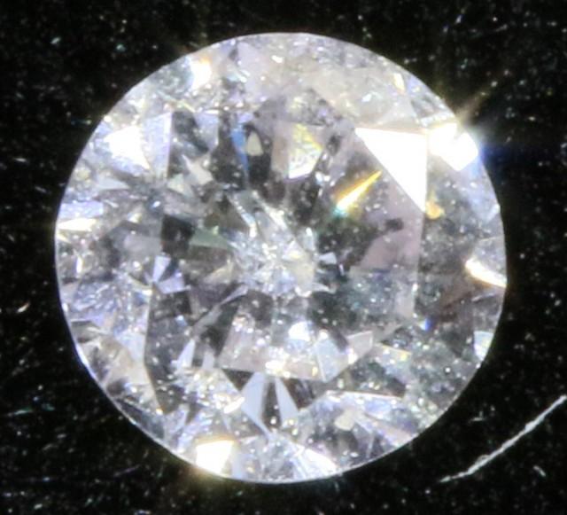 P1 P2 Diamond