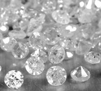 DIAMONDLOT