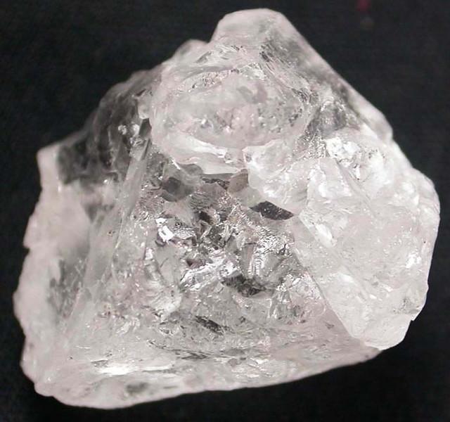 PINK ICE CRYSTALS -HIMALAYAS 21.20  CTS [MX8371]