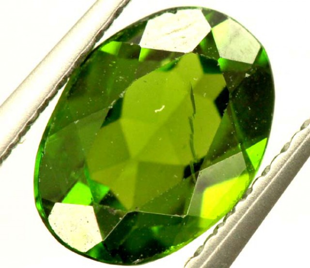 CHROME DIOPSIDE 1.15 CTS PG-1591