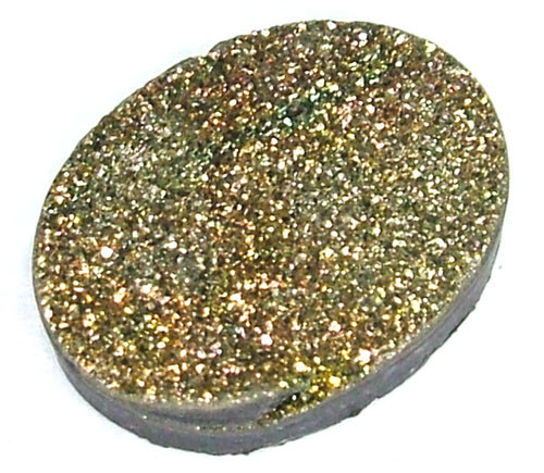 NATURAL DRUSY STONE 7.70 CTS PG-765