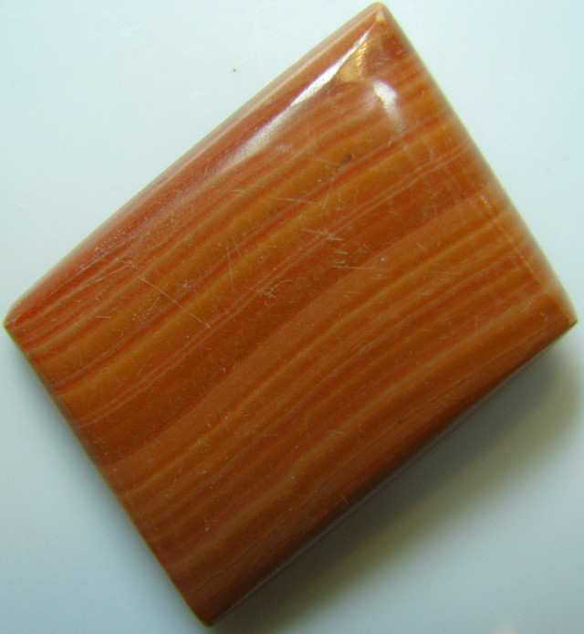 DOLOMITE CUT CABOCHON STONE 32.65 CTS