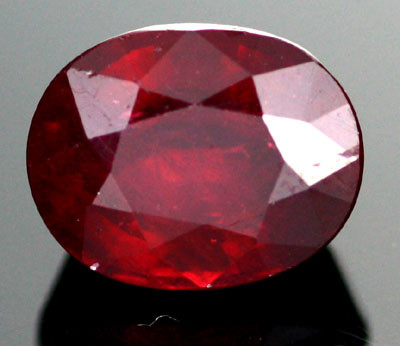 dp low at certified buy prices ruby gemstone online ratti rubi in burma