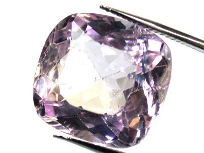 KUNZITE SUPER QUALITY, MYSTICAL ROMANTIC PINK 13.8CTS GW 991