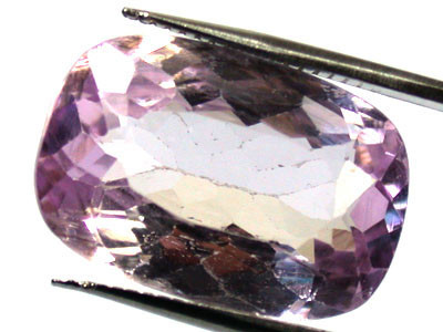 KUNZITE SUPER QUALITY, MYSTICAL ROMANTIC PINK 10.8CTS GW 992