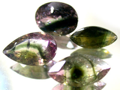 PARCEL TOURMALINE BRIGHTER THAN PICTURE 6.3CTS GW 1406