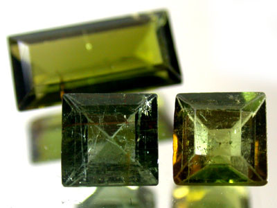PARCEL TOURMALINE BRIGHTER THAN PICTURE 2.75 CARATS GW 1408