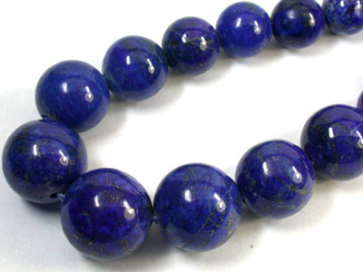 lazuli lapis products rogers necklace shot jewellery neck jenni