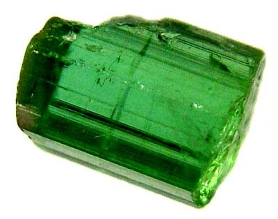 AAA TOURMALINE ROUGH 2.25 CTS FN 56 (L0-GR)