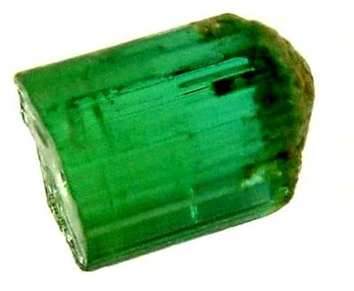 TOURMALINE ROUGH 3.05 CTS FN 125 (L0-GR)