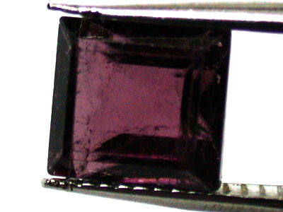 AFRICAN TOURMALINE 2.00  CTS GW 1887