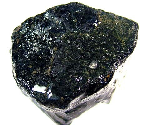 TOURMALINE BLACK NATURAL 70 CTS FN 278 (L0-GR)
