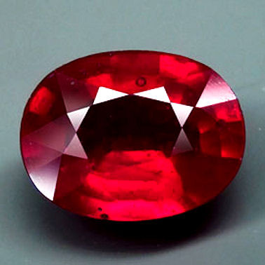 Gemrock Auctions is the only internet auction site regulated by trained, experienced, credentialed Gemologists. (Visit Gemrock Advisory Panel and Gemrock Sheriff.)