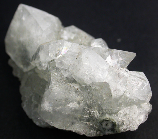140.00 CTS CRYSTAL SPECIMEN FROM INDIA [MGW1082]