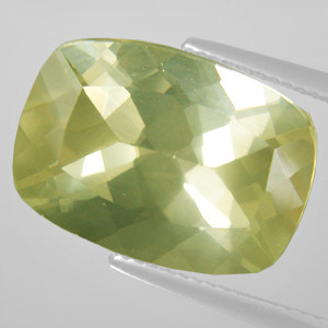 GEM HAS PERFECT CLARITY PHOTO DOES NOT SHOW TRUE BEAUTY!