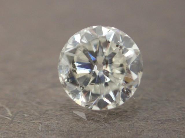 NATURAL SOLITIARE- WHITE DIAMONDS-1.10CTWSIZE,,NR,LOWESTDEAL