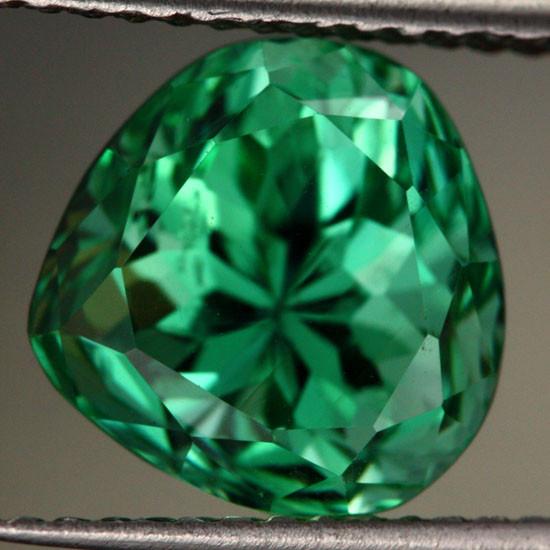 Loose Hiddenite Gemstones For Sale Online Gem Rock Auctions