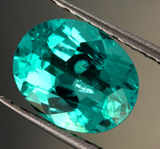 Green Gemstones: Which Gems are Green?   Gem Rock Auctions